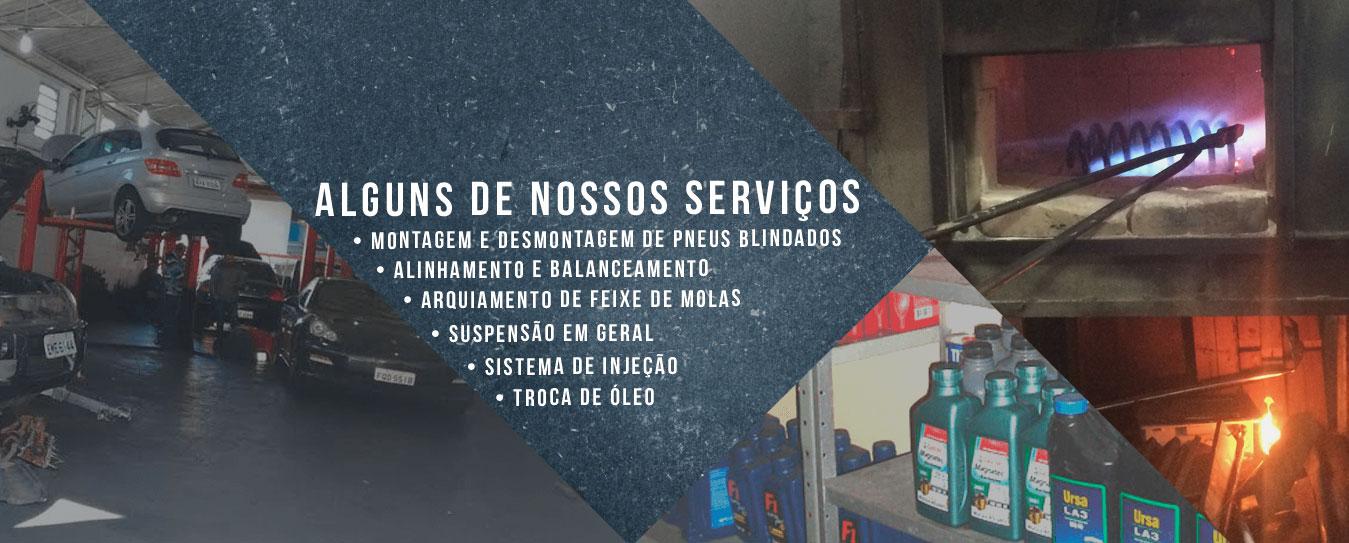 servicos-banner